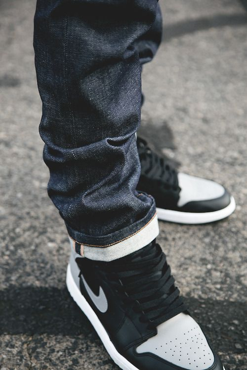 best sneakers undefeated x official site Raw Denim – worbeye